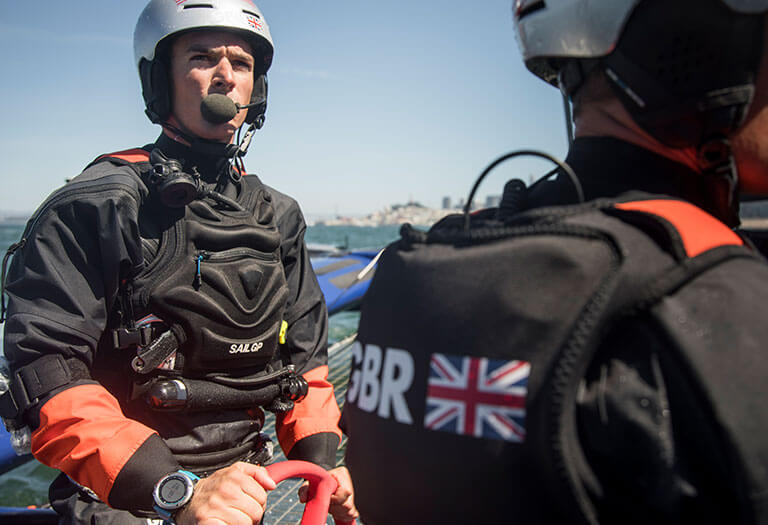 Up to 30% off drysuits