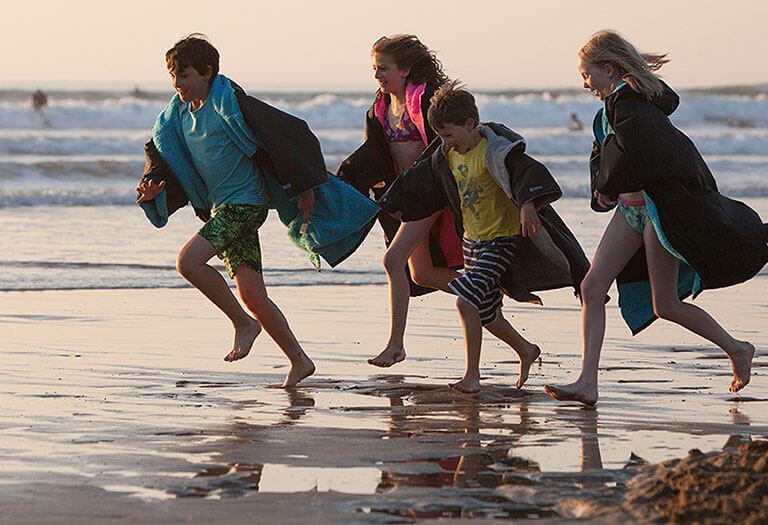 Strand Zubehoer