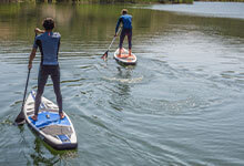 SUP Boards from £600