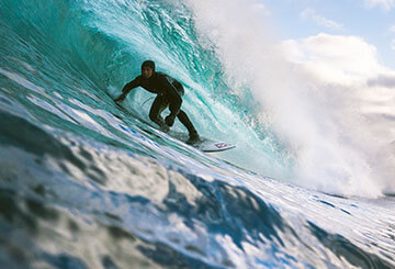 - Up to 30% off wetsuits
