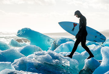 Wetsuits  - Up to 30% off