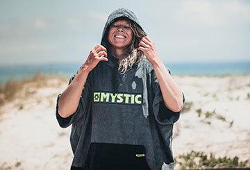 Hasta un 20% de descuento Batas de playa
