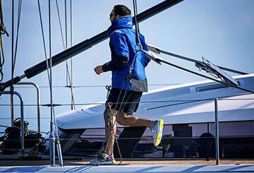 Hasta un 40% de descuento kit de navegación de verano