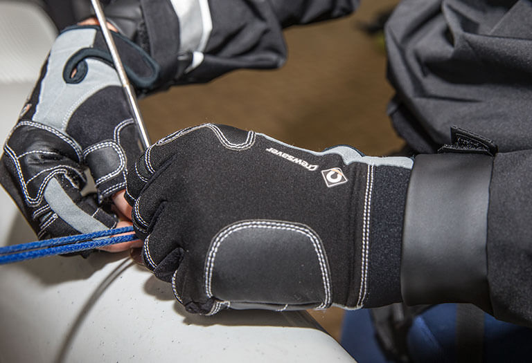 Minstens 20% korting op handschoenen