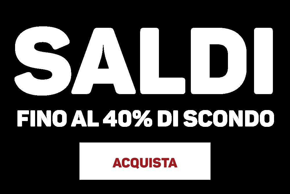 slider_text_it_sale_a.png