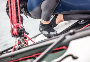 Sailing Footwear from £38