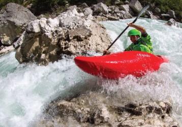 Summer Kayak Deals