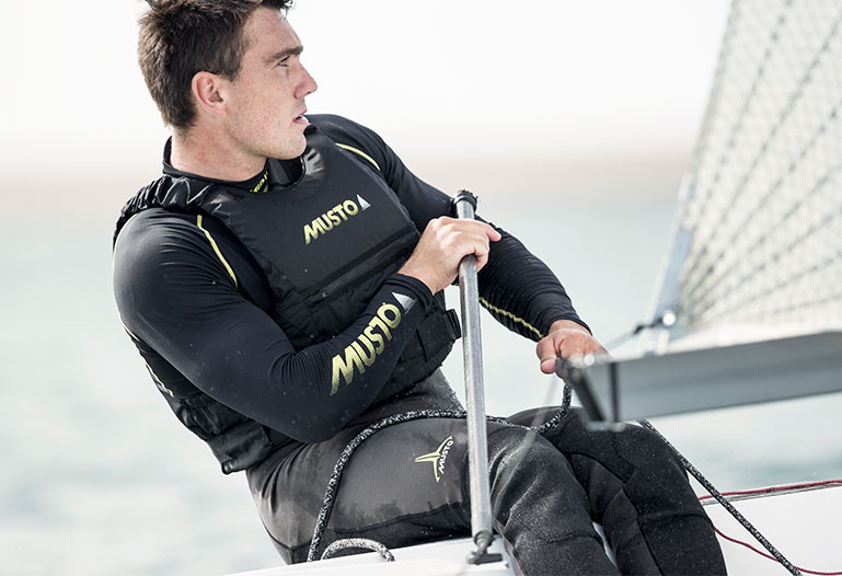Bis zu 50% Rabatt auf Surf T-Shirts