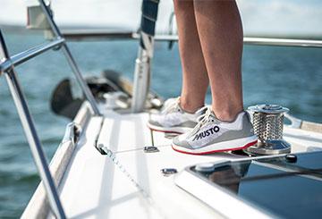 Bis zu 30% Rabatt auf Schuhe