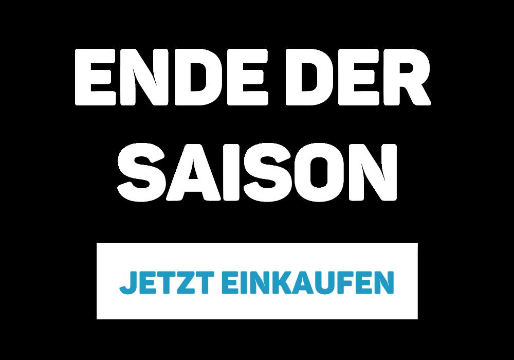 slider_text_de.png