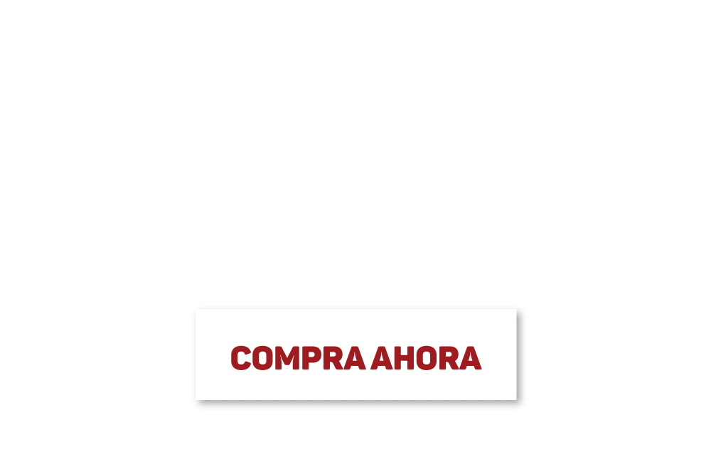 slider_text_es_sale_a.png