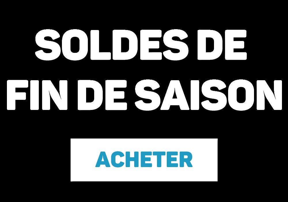 slider_text_fr.png