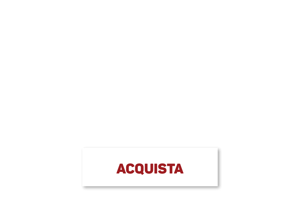 slider_text_it_sale_a.png