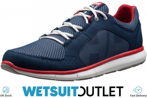 39d2889a5b6 Helly Hansen Mens Shoe Ahiga V3 Hydropower 11215 | Sailing | Yachting |  Shoes | Wetsuitoutlet | Watersports Outlet