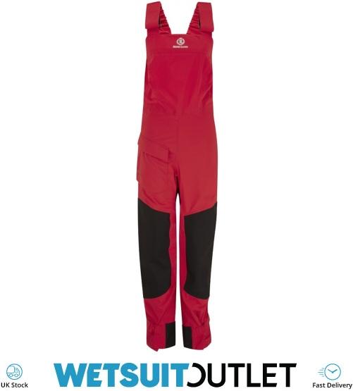 Henri Lloyd GORETEX Elite Offshore Hi-Fit Women/'s 2.0 Y10175