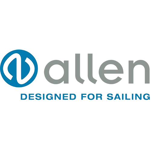 Allen Brothers logo