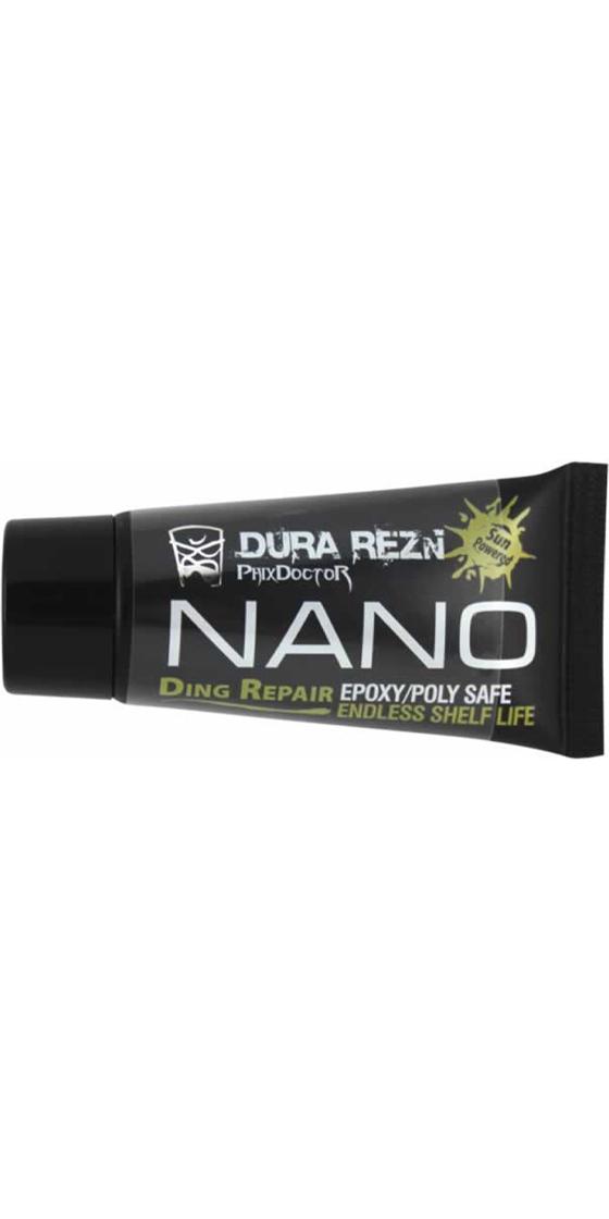 2020 Phix Doctor Nano Dura Rezn Sunpowered Solution Remplie De Fibres Pour Réparation De Surf Surf 0.5oz Phd13