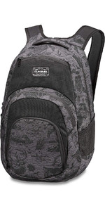 2018 Dakine Campus 33L Backpack Watts 08130057