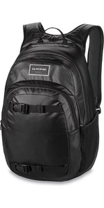 Dakine Point Wet / Dry 29L Backpack Storm 08140035