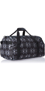 Dakine EQ Duffle Bag 31L Fireside 08300483