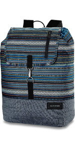 Dakine Womens Ryder 24L Backpack Cortez 10000345