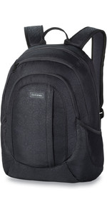 2018 Dakine Womens Garden 20L Backpack Fireside 10000751