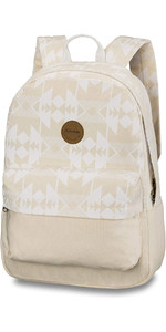 Dakine Womens 365 21L Rucksack Fireside Canvas 10000752
