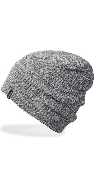 Dakine Tall Boy Bonnet Inverse Gris / Blanc 10000806