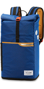 Section Dakine Roll Top Humide / Dry 28l Sac A Dos Scout 10001253