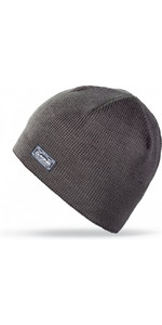 Dakine Vern Knit Beanie Charcoal 10001496