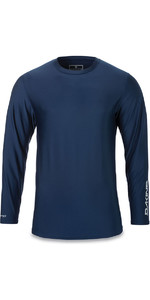 Dakine Heavy Duty Loose Fit Camiseta De Surf De Manga Larga Resina 10001653