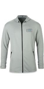 Dakine Einlass Loose Fit Front Zip Hoody Harz 10001657