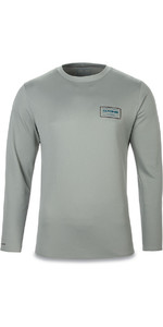 Dakine Inlet Loose Fit Langarm Top Resin 10001658