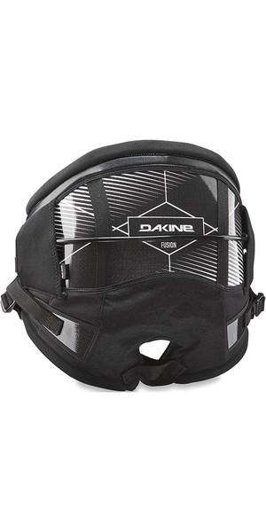 2018 Dakine Fusion Dakine Noir 10001842