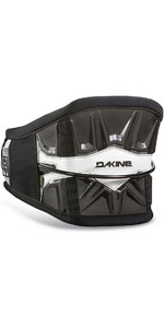 Dakine Renegade Kite Harness Zwart 10001843