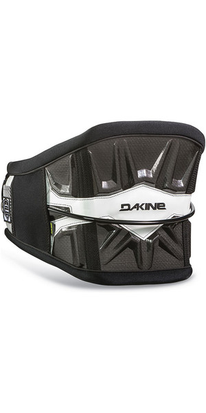 2018 Dakine Renegade Kite Harness Schwarz 10001843