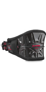 Dakine Renegade Kite Harness Schablone Palm 10001843