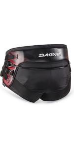 Dakine Vega Kite Harness Black 10001845