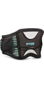 Dakine Wahine Womens Kite / Windsurf Harness Bay Islands 10001847