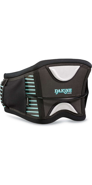 2018 Dakine Wahine Womens Kite / Windsurf Harness Bay Islands 10001847