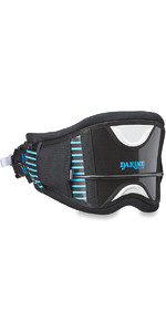 Dakine Wahine Womens Kite / Windsurf Harness Crown Blue 10001847