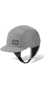 2019 Dakine Surf Cap Grey 10002459