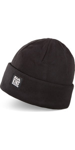 Dakine Fletcher Fleece-beanie Sort 10002111