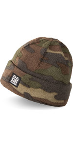 Dakine Fletcher Fleece Beanie Camo 10002111