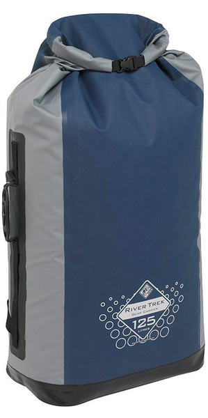 2019 Palm River Trek Gear Carrier Dry 125L 10432