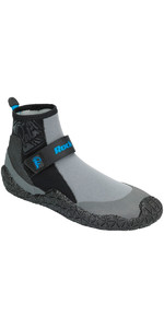 2019 Palm Rock Waterschoen Wetsuit Boot 10490