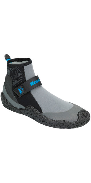 2019 Palm Rock Water Shoe combinaison de botte 10490