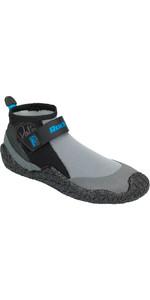 Palm Kids Rock Water Shoe 10491