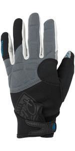 Palm Throttle 2mm Multisport Glove 10501