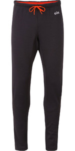 2020 Gill Herren Thermo Leggings Graphite 1084